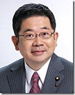 小池晃参議院議員